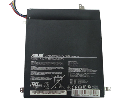 ASUS Eee Slate EP121-1A005M battery