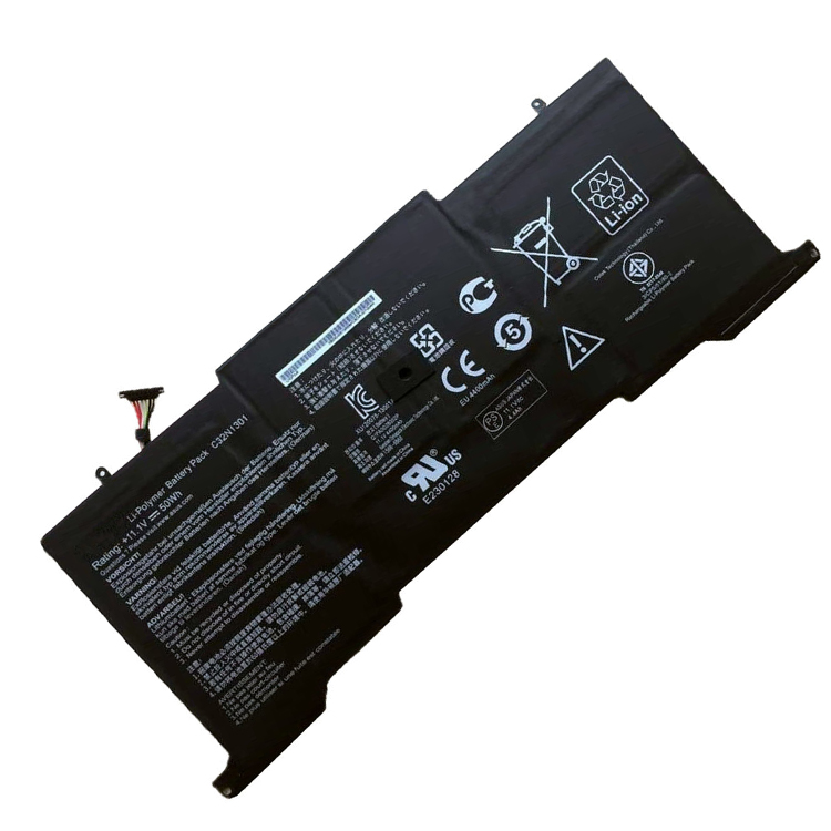 wholesale C32N1301 Laptop Battery