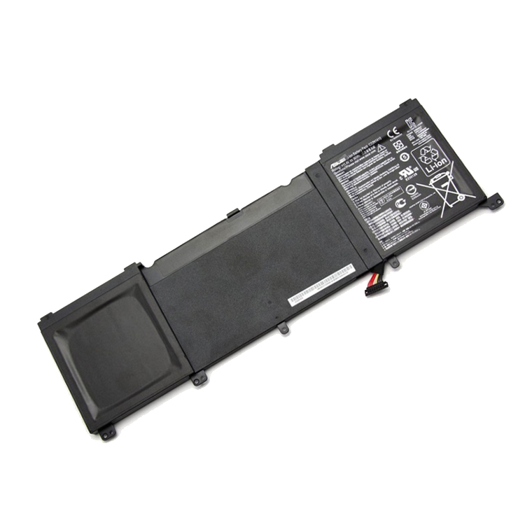 wholesale C32N1415 Laptop Battery