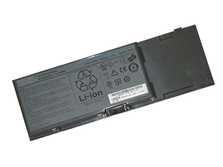 DELL KR854 battery