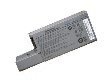 DELL FF232 battery