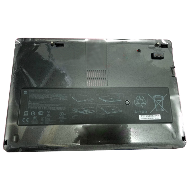 wholesale CO06XL Laptop Battery