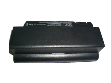 UMPC Dell Inspiron M laptop battery