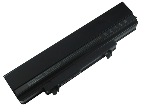 DELL D034T battery