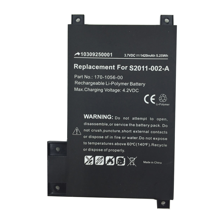 AMAZON DR-A014 battery