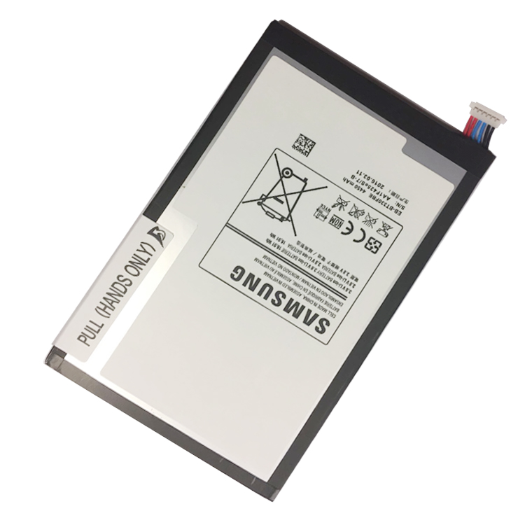 wholesale EB-BT330FBE Laptop Battery