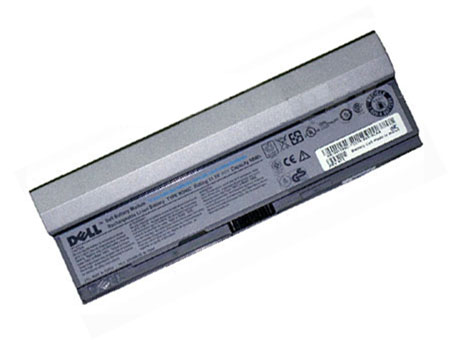 DELL Y085C battery