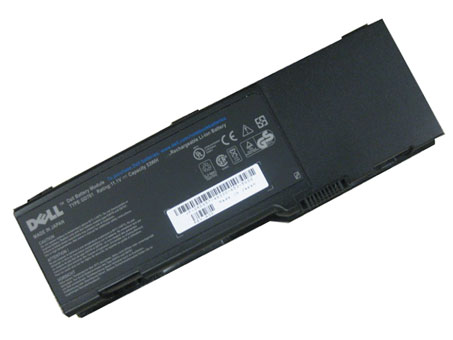 DELL RD855 battery