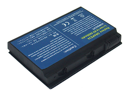 ACER GRAPE32 battery