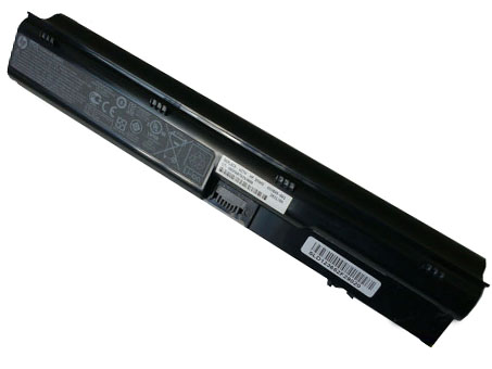 HP HSTNN-Q87C-5 battery