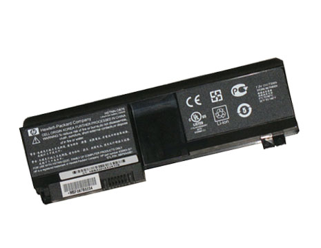 HP HSTNN-OB41 battery