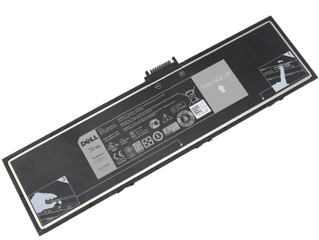 Dell Venue 11 Pro 71 laptop battery
