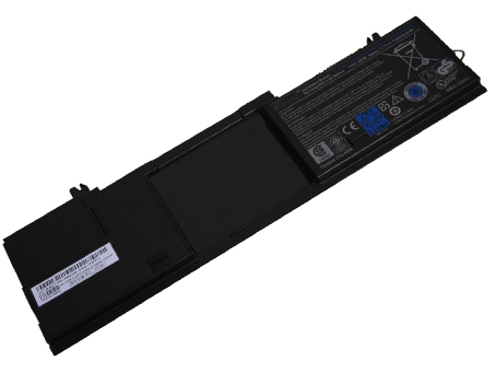 Dell Latitude D420 D laptop battery
