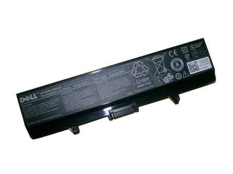 DELL GW252 battery