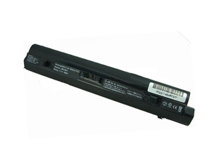 LENOVO 1BTIZZZ0LV1 battery