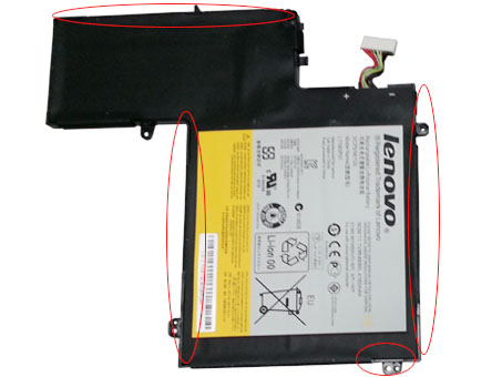 Lenovo IdeaPad U310 MAG6J battery