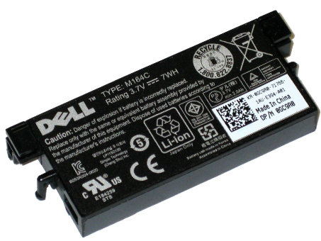Dell PowerEdge T710  laptop battery