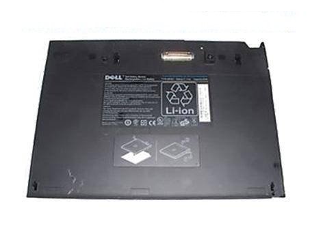 DELL UM179 battery
