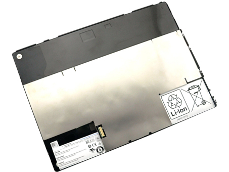 Dell Adamo 13 13D N5 laptop battery