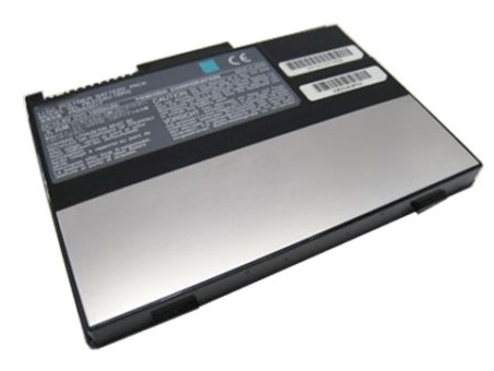 TOSHIBA PA3154U-2BAS battery