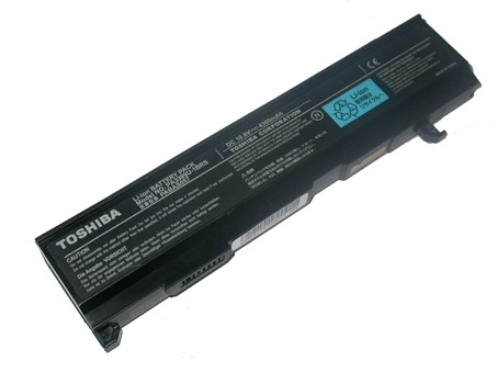 TOSHIBA Dynabook Satellite AW3 battery