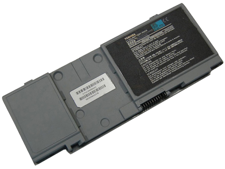 Toshiba R200 PA3444U laptop battery