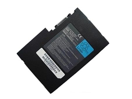 TOSHIBA G30-138 battery