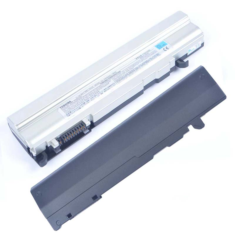 TOSHIBA PABAS094 battery