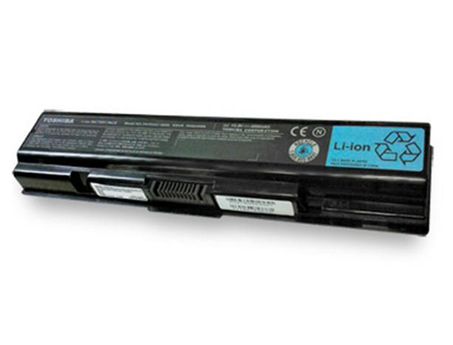 TOSHIBA A215-S4767 battery