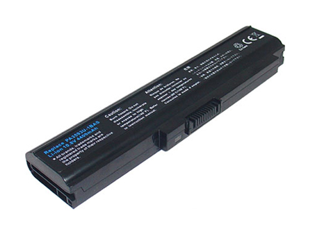 TOSHIBA PABAS110 battery