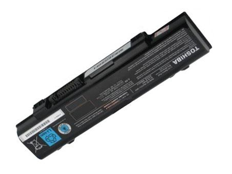 Toshiba Qosmio F750-10Q battery