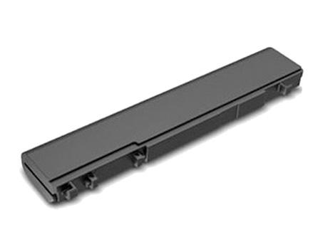 TOSHIBA PA3832U-1BRS battery