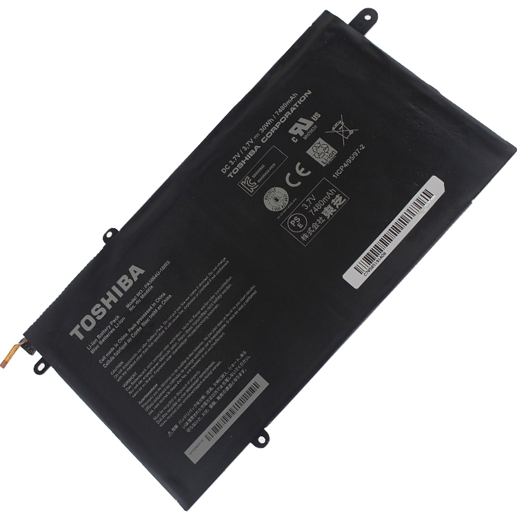 TOSHIBA PA5064U-1BRS battery