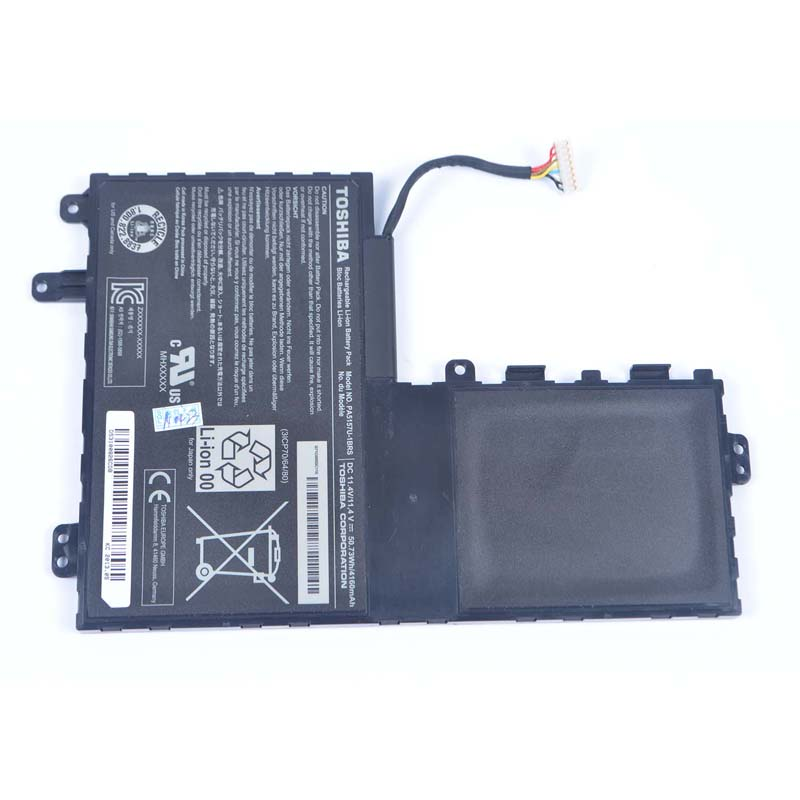 Toshiba Satelite U40 laptop battery
