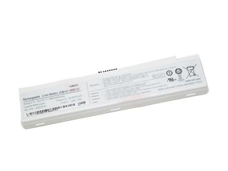 SAMSUNG NT-X170-AA21S battery