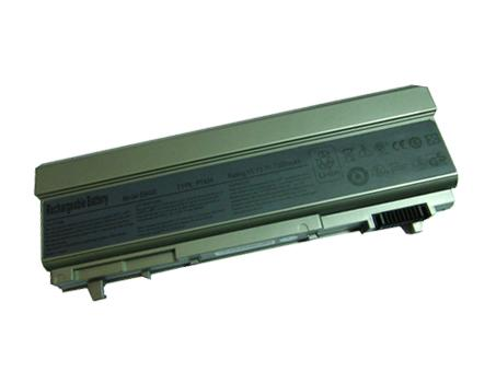DELL FU272 battery