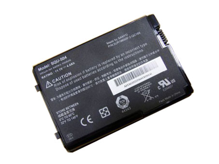 LENOVO LE1 notebooks battery