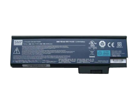 Acer Aspire 3003LC battery
