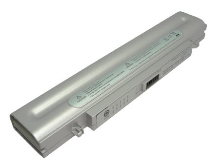 Samsung M40 Plus WVM 1600 battery
