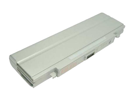 SAMSUNG R55-CV08 battery