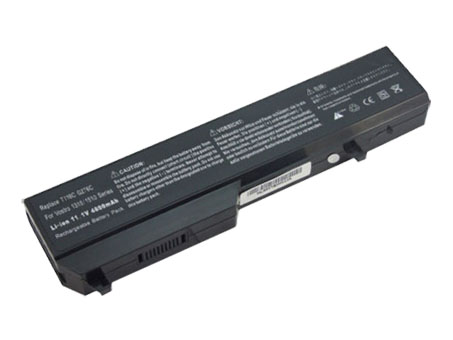DELL 0N950C battery