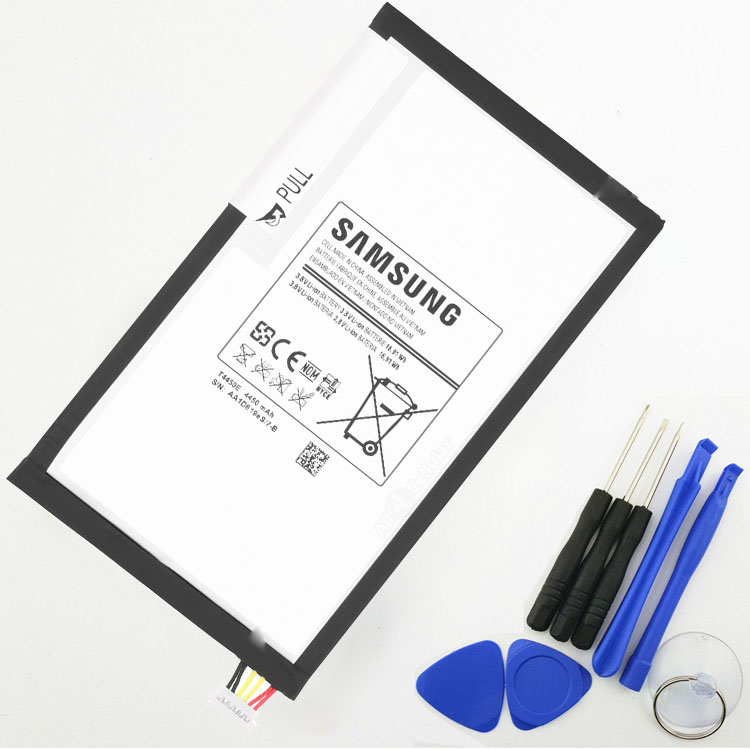 Samsung Galaxy Tab 3 10.1 P5213 battery