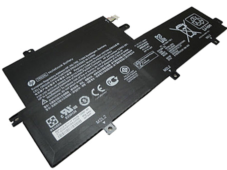 HP HSTNN-IB5G battery