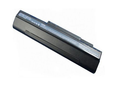 ACER Aspire One A110-AB battery