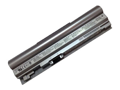 SONY VAIO VGN-TT290NAB battery