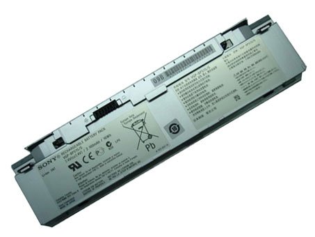 SONY Vaio VGN-P92LS battery