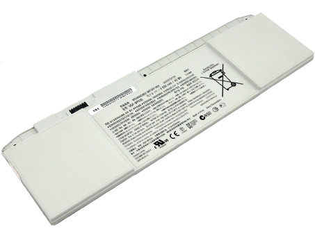 Sony SVT13117ECS battery