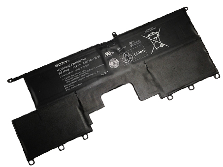 SONY SVP13217SC battery