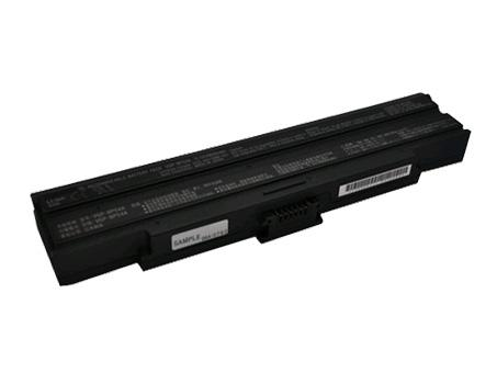 Sony VAIO VGN-BX570 battery