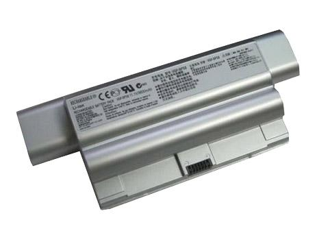 Sony VAIO VGNFZ455EB battery